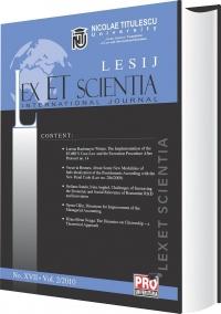 Lex_Et_Scientia_2010_Nr_2