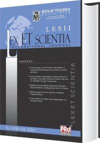 Lex_Et_Scientia_2011_Nr_2